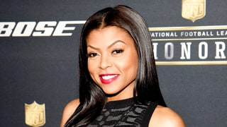 Taraji P. Henson Mistakes Coldplay for Maroon 5 at Super Bowl 50: See Her Post