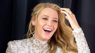 Five Double Strollers That Blake Lively Should Consider for Her Two Kids