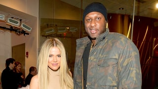Khloe Kardashian Experienced Racism Because of Her Marriage to Lamar Odom