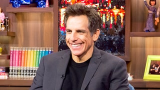Ben Stiller Dated Brandi Glanville, Adele Cried After Her Grammys Performance and More in Today's 'Top Stories'
