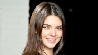 Kendall Jenner: 'I Have Really Bad Trypophobia'