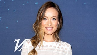 Olivia Wilde Calls Out Breast-Pump Bra Ad Fail in Hilarious Instagram Post: 'This Lady Definitely Did Not Recently Birth a Child'