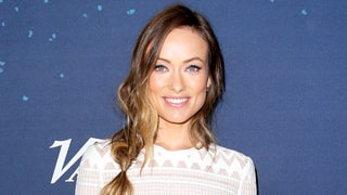Olivia Wilde Says She Was Considered 'Too Old' to Play Leonardo DiCaprio's Wife in 'Wolf of Wall Street'