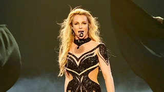 Britney Spears to Perform 'Make Me...' at MTV Video Music Awards 2016