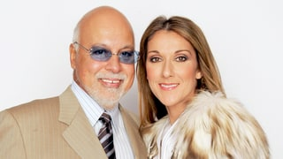 Celine Dion Is Not Singing at Husband Rene Angelil's Funeral, Rep Says