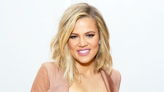 Khloe Kardashian Opens Up About Skin Cancer Scare: 'I Had 8 Inches of Skin Removed'