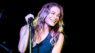 LeAnn Rimes' Rep Defends Her Against Claims of 'Diva' Behavior and 'Kardashian Attitude'