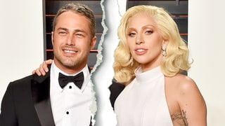 Lady Gaga and Taylor Kinney Split, End Engagement After Five Years Together
