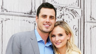 Lauren Bushnell Still Isn't Sure When She'll Marry Ben Higgins: 'The Million-Dollar Question'