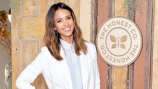 Jessica Alba Shares the Japanese Philosophy She Lives By
