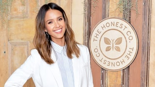 Jessica Alba May Sell Honest Company for Over $1 Billion: Report
