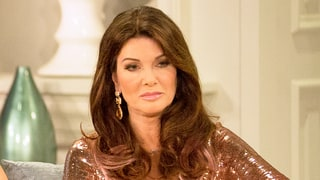 Lisa Vanderpump Cries While Discussing Her Abusive Ex in The Real Housewives of Beverly Hills' Season 6 Reunion Part 2 Sneak Peek