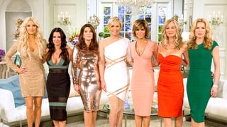 Kathryn Edwards Fired From 'The Real Housewives of Beverly Hills' After One Season