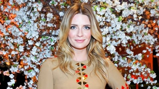 Mischa Barton Slammed for Insensitive Tribute to Alton Sterling