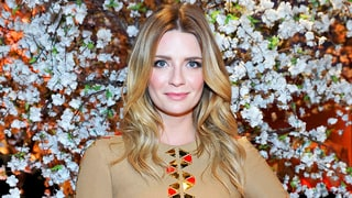 Mischa Barton Returns to Instagram After Hospitalization: Photo