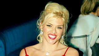 Anna Nicole Smith Show's Producer in 'Behind Closed Doors' Clip: Working With Her Took 'Amazing Patience'