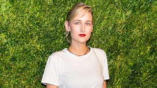 Find Out Why 'Never Been Kissed' Actress Leelee Sobieski Left Hollywood