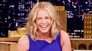 Chelsea Handler Takes a Dig at Kim Kardashian, E!: See What She Said