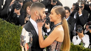 Gigi Hadid and Zayn Malik Split: Look Back at Their Short-Lived Romance