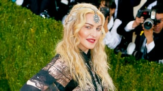 Madonna Wins 'Vogue' Copyright Case, Could Set Legal Precedent for Future Artists