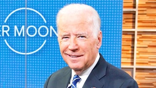 Joe Biden: 'I Think I Would Have Been the Best President'