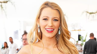 Blake Lively Teases 'Sisterhood of the Traveling Pants 3': 'We Wouldn't Be Making a Movie for 16-Year-Olds Again'