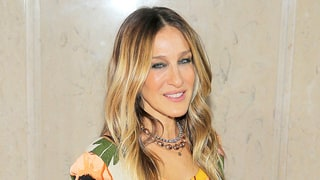 Sarah Jessica Parker Cut Ties With the Makers of EpiPen for the Best Reason