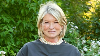 Martha Stewart: 'Orange Is the New Black' Is 'Not as Good as the Real Thing'