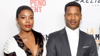Gabrielle Union on Costar Nate Parker: I Can't Take Rape Allegations Against Him Lightly