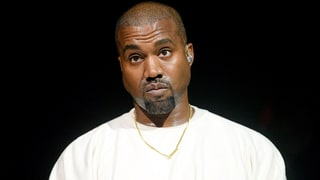 Kanye West Cancels Tour, Doesn't Vote in Election and Slams Beyonce and Jay Z: Find Out Where His Antics Rank on Our Yeezy Meter!