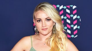 Jamie Lynn Spears Wrote a Beautiful Song for Her Daughter, Maddie Aldridge: Listen