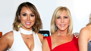 Vicki Gunvalson, Kelly Dodd Coming Back to 'Real Housewives of Orange County' for Season 12