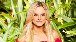 Amanda Stanton's Ex-Husband Weighs In on Custody Battle: 'I've Paid Her Way Long Enough'