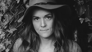 Brandi Carlile Enlists Pearl Jam, Adele, Jim James for 'Cover Stories'