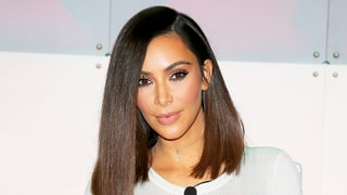 Kim Kardashian Says She Owes Her 'Career to Social Media' in Pre-Robbery Interview