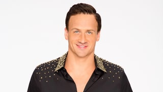Ryan Lochte: 'I Think America Saw a Different Side of Me' on 'Dancing With the Stars'