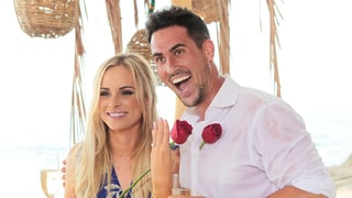 Amanda Stanton Gushes About Fiance Josh Murray, Says Ex-Husband Told Her No One Will Want Her
