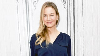 Renee Zellweger Opens Up About How 'Difficult Transition' to Fame Affected Her Family
