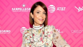 Bethenny Frankel Opens Up About Divorce, Christie Brinkley Takes Us Inside Her Kitchen and More ICYMI Highlights: Watch!