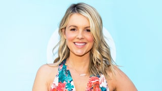 Bachelor Nation's Ali Fedotowsky Hosting New Talk Show 'Love Buzz': Details!