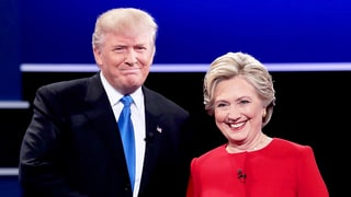 Election Results 2016: Full Recap of Donald Trump and Hillary Clinton's Presidential Battle in Our Live Blog
