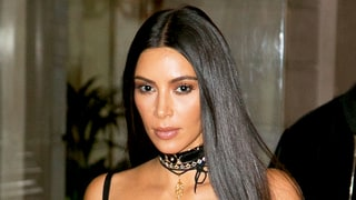Kim Kardashian Continues to Testify In Robbery Case, Reportedly Won't Be Cross-Examined