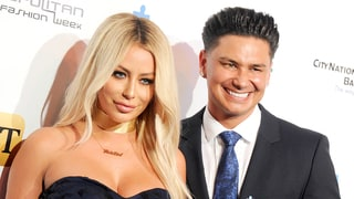'Martha & Snoop's Potluck Dinner Party' Creator SallyAnn Salsano on Why the Rapper Was 'Scared S‑‑tless,' Pauly D and Aubrey O'Day's 'Dirt'