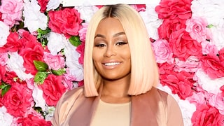 Blac Chyna Gave Birth to Dream With Same Ob-Gyn as Kim and Kourtney Kardashian, Kris Jenner