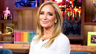 RHONY Star Sonja Morgan Is Selling Her NYC Townhouse, Looking for $10 Million
