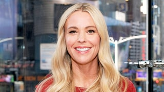 Kate Gosselin Shares Update on Son Collin: 'He's Chugging Along'