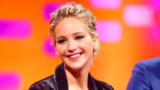 Here's Why People Want Jennifer Lawrence to Apologize for That Butt-Scratching Story
