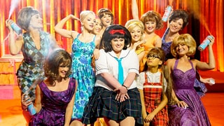 'Hairspray Live!': Five Things the NBC Musical Got Right — and Three It Didn't Quite Nail