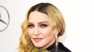 Madonna Faced 'Uncomfortable Questions' From Judge Over Adoption of Twin Girls from Malawi