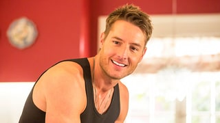This Is Us' Justin Hartley Teases 'Heartbreaking' Twist for Kevin's Love Life